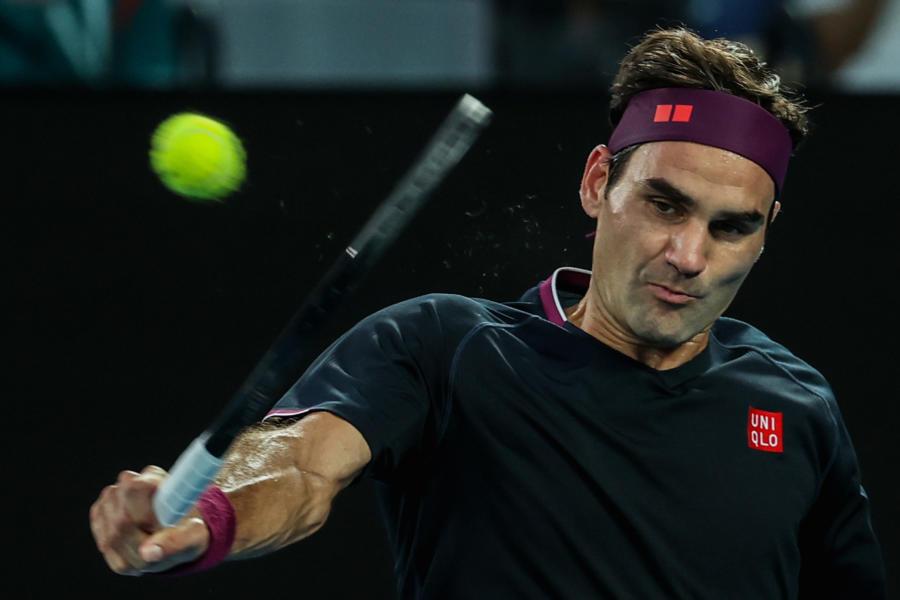 Masters1000 Miami 2021: presenti i tre grandi Djokovic, Nadal e Federer. Berrettini guida la truppa italiana, c'è Sinner