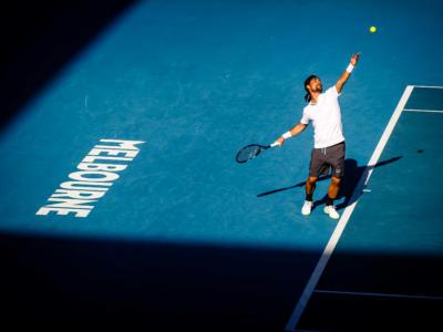 Australian Open 2021: Fabio Fognini e Sara Errani i migliori di un'Italia dalle tante facce