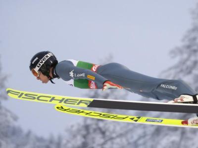 Combinata nordica, Ryota Yamamoto si aggiudica il Provisional Competion Round a Klingenthal. 19° un ottimo Kostner