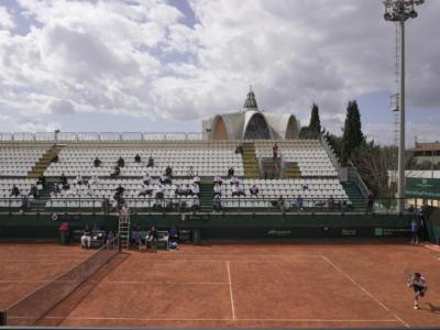 Tennis: ritorna il Sardegna Open ad aprile. ATP 250 a Cagliari ad aprire la stagione sulla terra rossa