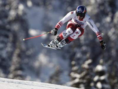 Sport invernali: cancellate tutte le gare in programma in Norvegia fino al termine della stagione