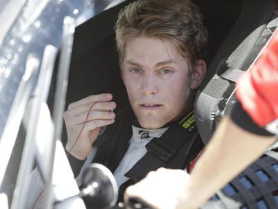 NASCAR Xfinity Series, Myatt Snider svetta a Miami