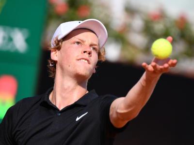 Australian Open 2021, Jannik Sinner pesca Denis Shapovalov! Sorteggio e tabellone duri