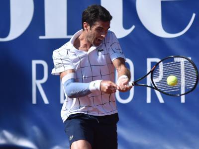 Tennis: rinviato l'ATP 250 di Marrakech, storico feudo di Pablo Andujar. Doveva giocarsi dopo Miami