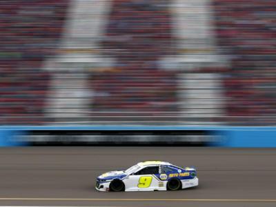 NASCAR 2021, i favoriti: Chase Elliott pronto a difendere il titolo, attenzione ai giovani