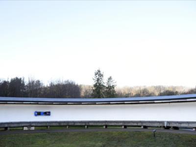 L'IPC non includerà il Para Bob alle Paralimpiadi invernali di Milano-Cortina 2026