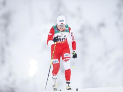 Sci di fondo, Mondiali junior 2021: le sprint di Vuokatti vanno a Moilanen e Skinder. Italiani lontani