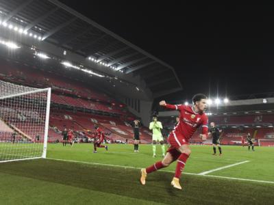 Champions League 2021, diversi match a rischio: Lipsia-Liverpool non si giocherà in Germania per le restrizioni legate al Covid