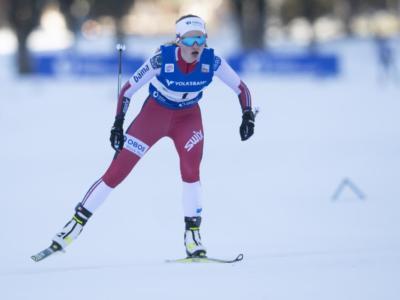 Combinata nordica, Mondiali Junior: tra le donne trionfa Gyda Westvold Hansen. Sesta Daniela Dejori