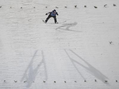 Salto con gli sci femminile, Sara Takanashi trionfa in gara-2 a Rasnov davanti a Opseth e Kriznar. 11ma in rimonta Lara Malsiner