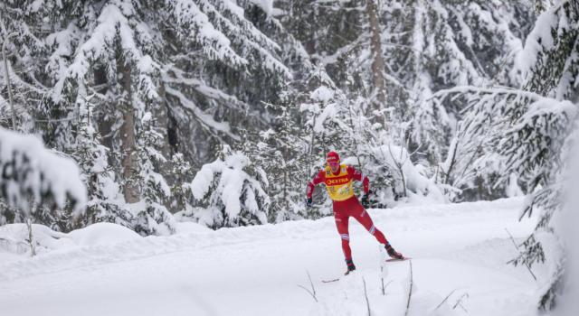 Sci di fondo: Engadina rimpiazza Oslo Holmenkollen nel calendario di Coppa del Mondo