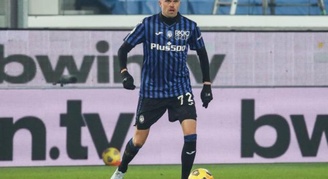 Atalanta-Napoli, ritorno Coppa Italia: data, programma, orario, tv