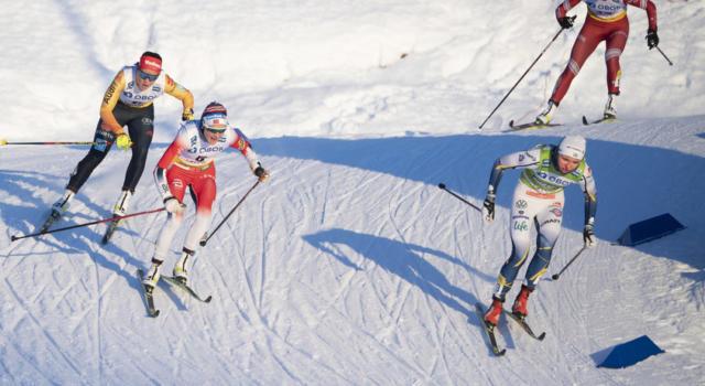 Sci di fondo, Mondiali 2021: le favorite gara per gara. Therese Johaug e Linn Svahn stelle annunciate
