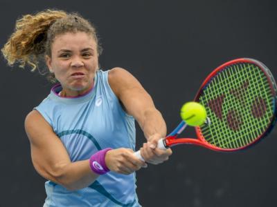 WTA Adelaide 2021: Jasmine Paolini pesca Coco Gauff nel tabellone principale