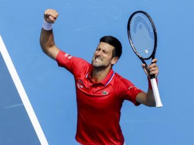 Australian Open 2021, i favoriti: Thiem insidia Djokovic e Nadal