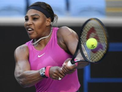 VIDEO Serena Williams-Halep, highlights e sintesi Australian Open: vittoria in due set della statunitense