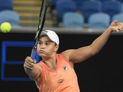 Australian Open 2021, programma 15 febbraio: orari, tv, ordine di gioco, streaming