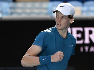 Tennis, Sinner-Travaglia ATP Melbourne 1: la sesta finale tutta italiana della storia. Statistiche e precedenti