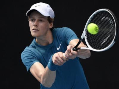 """LIVE Sinner-Ruusuvuori 6-3 6-2, Masters1000 Miami in DIRETTA. """"Voglio ancora vincere"""". Ora Bublik. Ranking e highlights"""