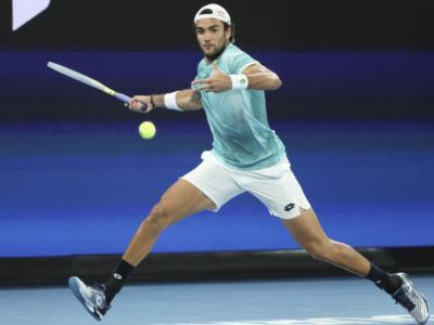 Australian Open oggi: orari 9 febbraio, tv, programma, streaming, ordine di gioco