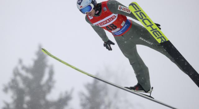 Salto con gli sci, presentazione Mondiali 2021. Kamil Stoch può diventare il GOAT. Sara Takanashi mira a sfatare il tabù dell'oro