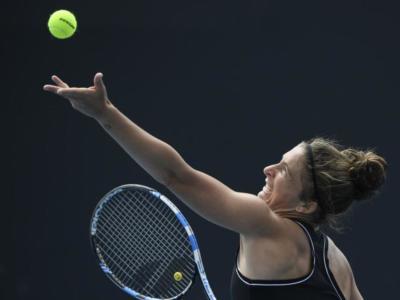Australian Open 2021: Camila Giorgi chiamata all'impresa contro Iga Swiatek. Sara Errani sfida Venus Williams