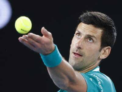 Australian Open oggi: orari 10 febbraio, tv, programma, streaming, ordine di gioco