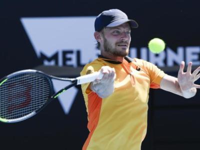 ATP Montpellier 2021, scontro fra teste di serie: la finale è tra David Goffin e Roberto Bautista Agut