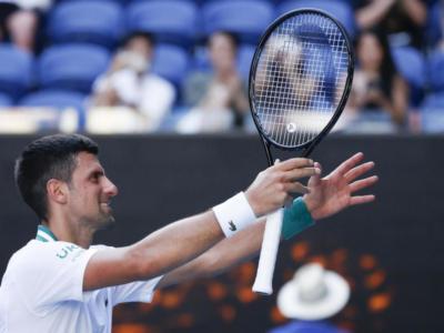 Australian Open 2021, Novak Djokovic fatica con Tiafoe: incidente di percorso o battibile? Thiem-Kyrgios sfida da cuori forti al terzo turno