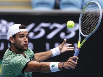 Australian Open oggi: orari 13 febbraio, tv, programma, streaming, ordine di gioco