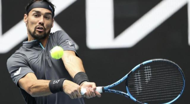 """LIVE Fognini-De Minaur 6-4 6-3 6-4, Australian Open in DIRETTA: Fabio vola agli ottavi di finale: """"Prestazione inaspettata!"""""""