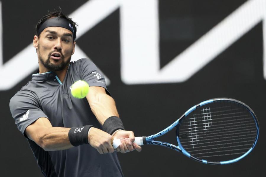 Masters 1000 Montecarlo 2021, Djokovic clamorosamente eliminato: vittoria della carriera per Evans