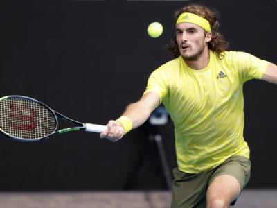 Tennis, ATP Acapulco 2021: Tsitsipas, Zverev, Fognini e Travaglia protagonisti in Sudamerica