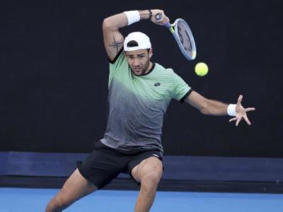 Classifica ATP, 10 italiani tra i top100! Solo Francia e Spagna fanno meglio