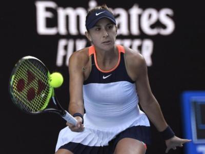 WTA Adelaide 2021: Iga Swiatek e Belinda Bencic nell'ultima finale australiana dell'anno
