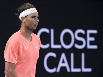 Tennis, il manager di Nadal risponde al direttore del torneo di Acapulco. Zurutuza fa marcia indietro