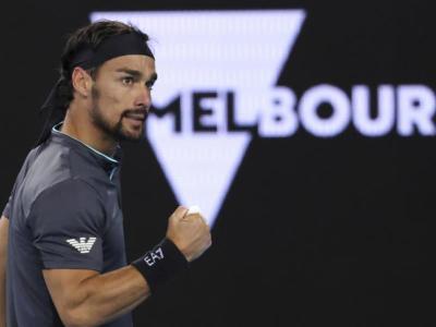 Australian Open oggi: orari 15 febbraio, tv, programma, streaming, ordine di gioco