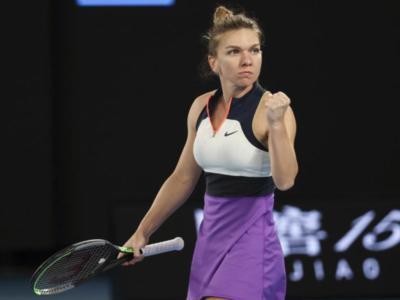 Australian Open 2021, Osaka sopravvive alla Muguruza. Serena Williams batte Sabalenka, Halep si vendica di Swiatek