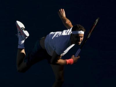 Australian Open 2021: Grigor Dimitrov ai quarti di finale, Dominic Thiem crolla ed esce di scena