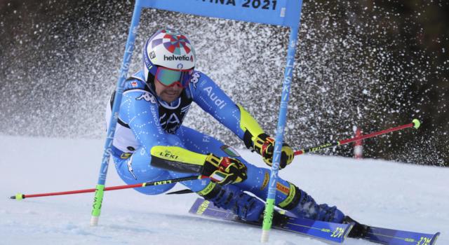 LIVE Sci alpino, Team Event Lenzerheide in DIRETTA: vittoria per la Norvegia. Italia eliminata ai quarti