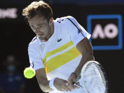 Masters1000 Miami 2021, Daniil Medvedev il favorito, insidie nel 2° turno per Sinner. Musetti affronta Mmoh