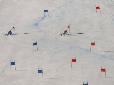 Sci alpino, Mondiali: le pagelle di oggi. Norvegia e Svezia stupiscono, deludono Svizzera e Austria, l'Italia non brilla