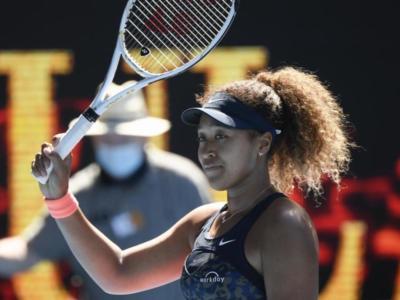 LIVE Brady-Osaka 4-6 3-6, Finale Australian Open in DIRETTA: la nipponica conquista il quarto Slam della sua carriera