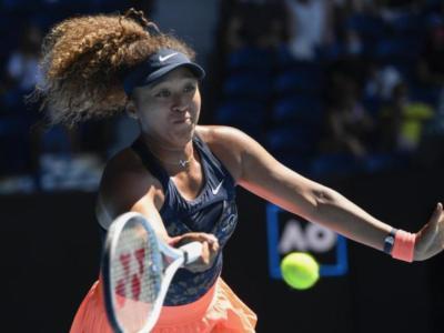 Australian Open 2021, la finale femminile: Naomi Osaka-Jennifer Brady, la consacrazione o il coronamento di un sogno