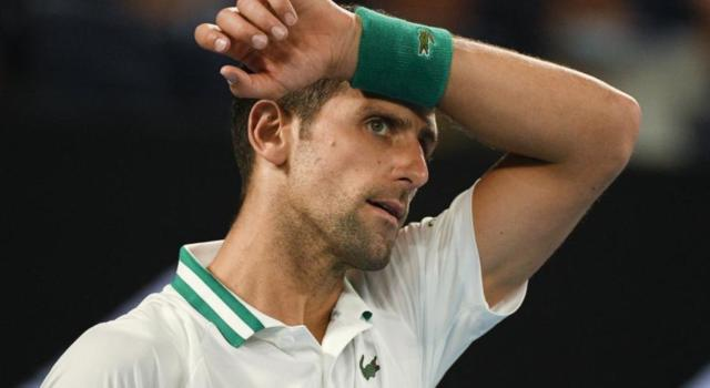 Australian Open 2021: Novak Djokovic e Daniil Medvedev, una finale che segnerà la storia in ogni caso