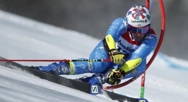 Medagliere Mondiali sci alpino 2021: l'Austria chiude in testa. Italia sesta con un oro e un argento
