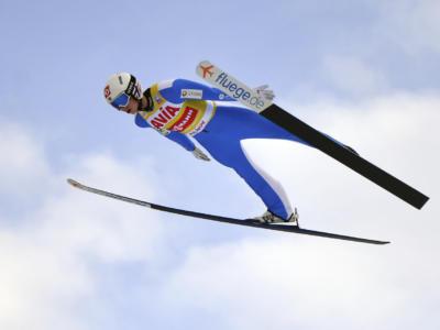 LIVE Salto con gli sci, Mondiali in DIRETTA: ancora Polonia! Zyla si regala l'oro mondiale a 34 anni! Geiger e Lanisek sul podio