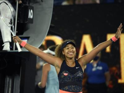 Tennis, Ranking WTA (22 febbraio): Ashleigh Barty ancora in testa, Osaka scavalca Halep. Camila Giorgi la migliore delle azzurre