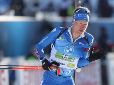 Biathlon, le pagelle di oggi: doppio oro capolavoro della Norvegia, Italia da sufficienza