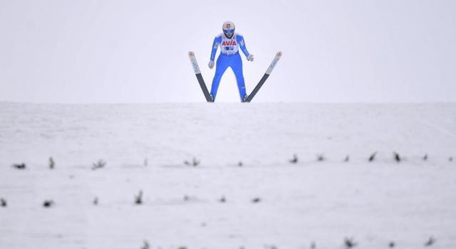 Calendario Mondiali salto con gli sci 2021: orari, programma, tv, streaming